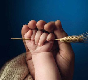 Pianeta Nutrizione a CIBUS 2012: l'importanza di un'alimentazione corretta