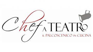 Longiano (FC): Chef a teatro… L'alta cucina incontra l'arte ed il territorio