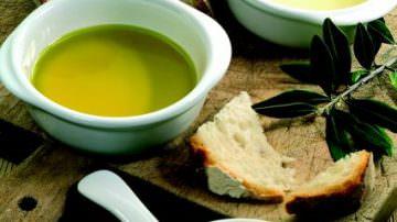 Dieta mediterranea, alleata della salute delle ossa