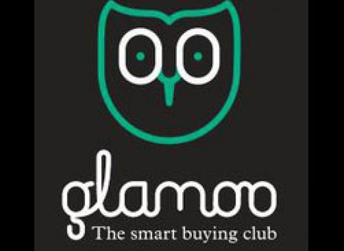 Glamoo annuncia la nomina di Jason McMahon a Direttore dell'area tecnica