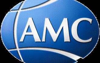 A Milano apre i battenti la nuova sede di Amc