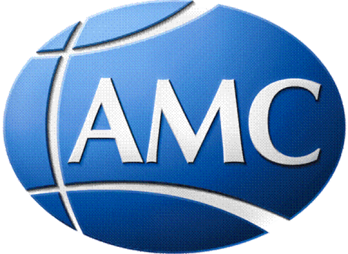 Dalla ricerca AMC International nasce il Sistema Premium