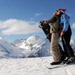 Provenza – Alpi – Costa Azzurra: Alla scoperta delle Alpi del Sud