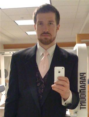 Da Amazon a Glamoo: Jason Macmahon, Direttore area Prodotto e Tecnologia