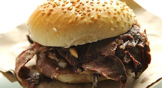 """Conto alla rovescia per l'apertura di """"Stracibo"""" festival del cibo di strada"""