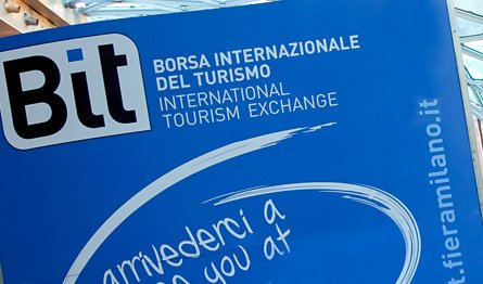 Milano: Grande attesa per la BIT del 2011