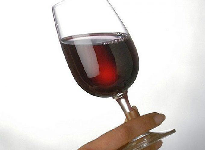 In forte aumento il nostro export vitivinicolo