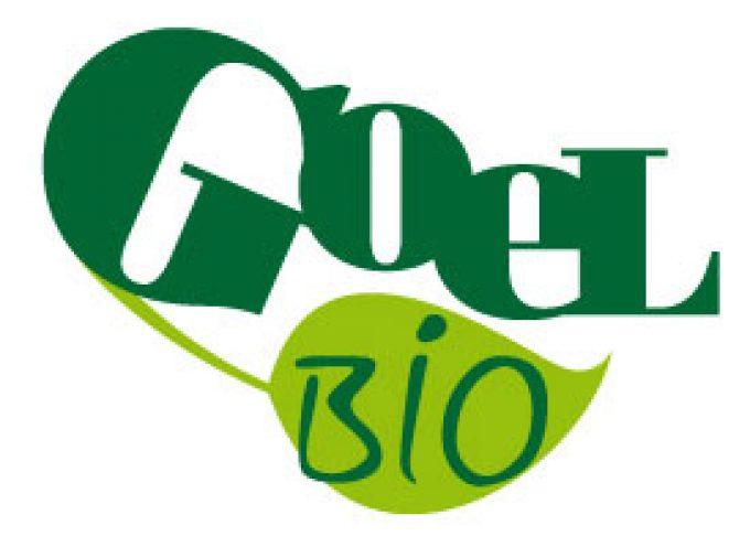Nasce GOEL BIO: l'agroalimentare biologico del Gruppo GOEL!