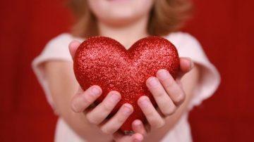 Torino: Il cioccolato può fare bene al Cuore dei bambini del Reparto Pediatria Specialistica