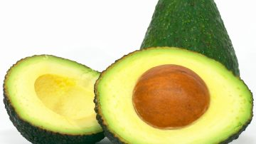 Come l'oliva: l'olio di avocado ha proprietà antiossidanti