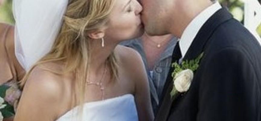 Il perfetto pranzo di matrimonio secondo paolo massobrio for Club di papillon