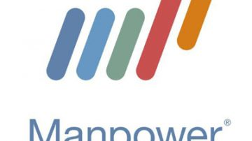 Lombardia: Positiva ripresa per il mercato del lavoro