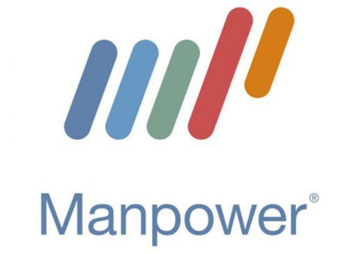 Indagine Manpower: Segnali di ripresa per l'occupazione
