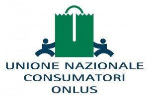 """Unione Nazionale Consumatori: """"Grave crisi di correttezza commerciale in Italia"""""""