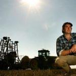 """Ambiente: """"Gli agricoltori moderni preferiscono ai reflui i concimi minerali di sintesi"""""""