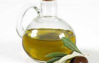 """SOL, Confagricoltura: Presentato il progetto """"Carta di identità per la valorizzazione dell'olio extra vergine di oliva (CDI OEVO)"""""""