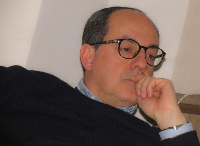 Paolo De Castro sul Ddl etichettatura: «Bene la legge, ma adesso ci si deve affidare all'Europa»