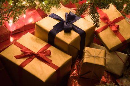 Natale: Vademecum per gli ultimi acquisti sicuri salvaguardando anche il portafoglio!