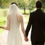 """Il matrimonio """"sforma"""": single e divorziati sono più atletici"""