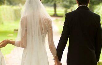 Valsoia e Almaverde Bio: due prestigiosi marchi si uniscono in matrimonio. WWW gli sposi!
