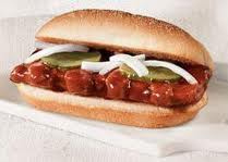 Disoccupato vince un milione di dollari mangiando da McDonald's
