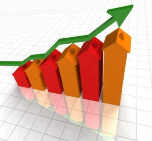 Prezzi: In arrivo la stangata per il 2011