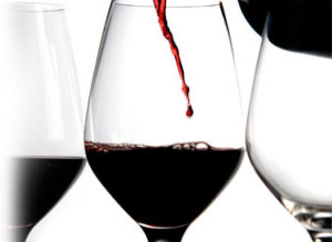 Fine Wine, grande 2010 e previsioni future