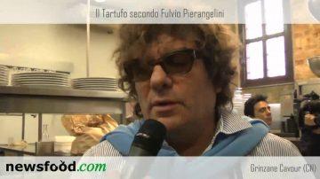 Alba White Truffle Award: il Tartufo Bianco d'Alba interpretato da chef emergenti, già stellati Michelin