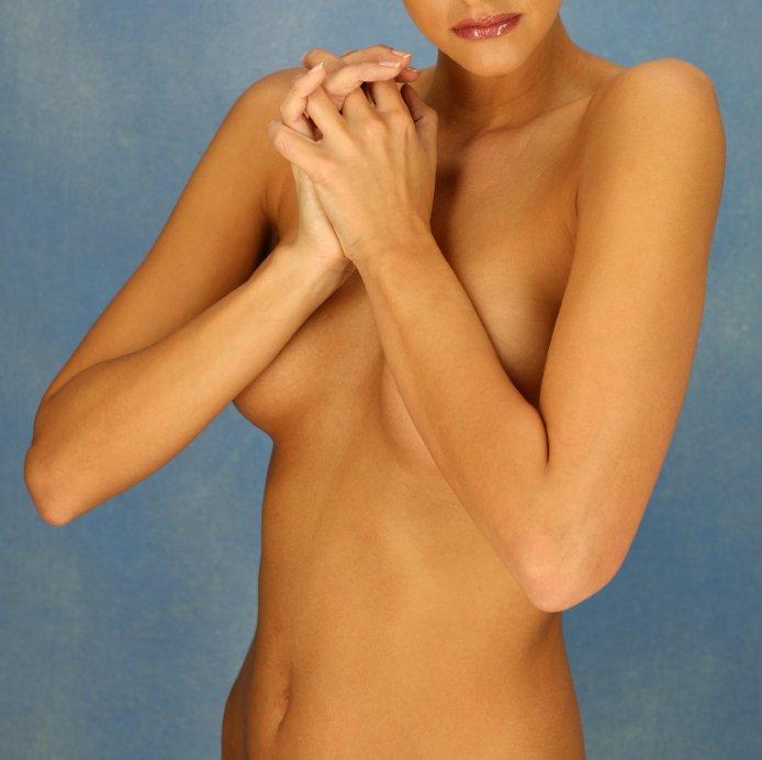 Cellule staminali dal grasso adiposo per ricostruire il seno
