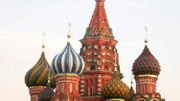 Vino italiano, vittoria in Russia: battuto il rivale francese