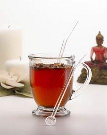 Il clima muta ed il tè nero è a rischio