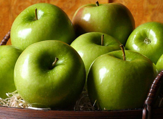 Lo sapevi che… Vuoi una ricetta per un dolce con le mele?