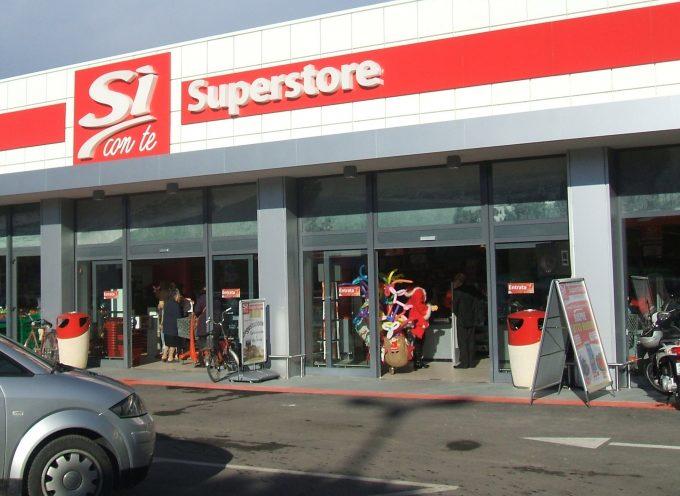 Ce.Di Marche, Gruppo Selex: 108 punti vendita e 30 milioni di investimenti per il 2011