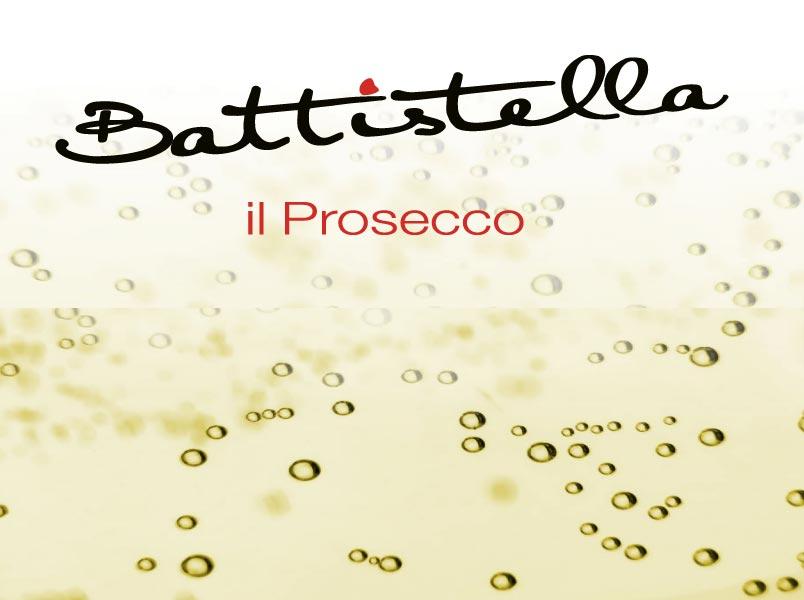 """Mediterranean Luxury Club: Il Prosecco Battistella indiscusso protagonista """"enologico"""""""