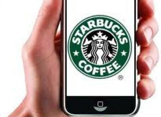 Troppe connessioni, poche ordinazioni. Starbucks dice basta al WEB libero