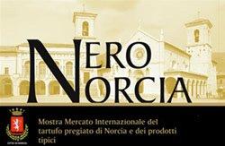 Norcia (PG): Promozione del tartufo, fare sistema è d'obbligo