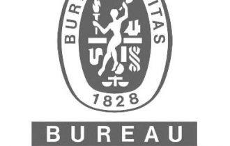 Bureau Veritas partecipa a TuttoFood