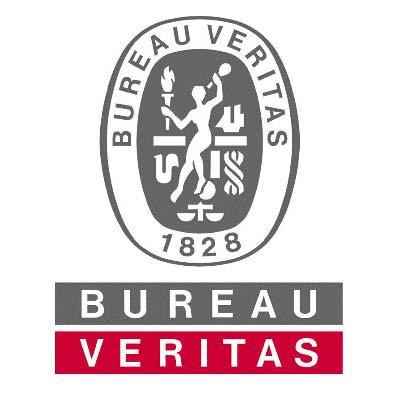 Velo Spa ha raggiunto con successo la certificazione ISO 22000:2055