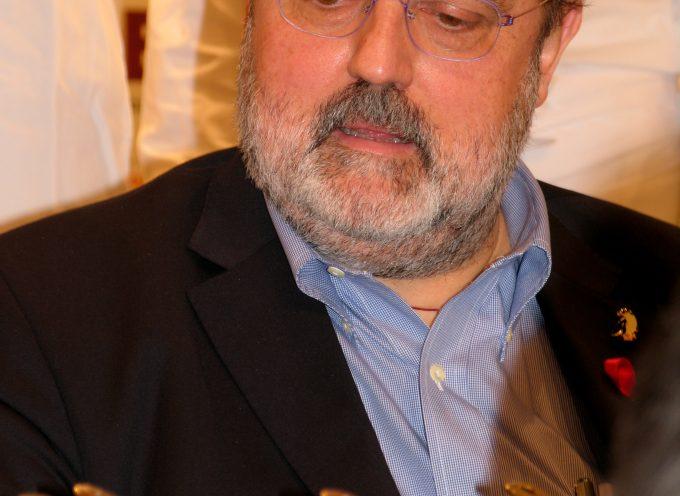 Identità Milano 2012: Oltre il Mercato