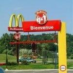 Francia. Rivoluzione McDonald's: i camerieri servono ai tavoli
