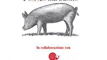 """Cibus Tour, """"Po(r)co ma Buono"""": Un viaggio con Slow Food tra sapori, saperi e salute"""