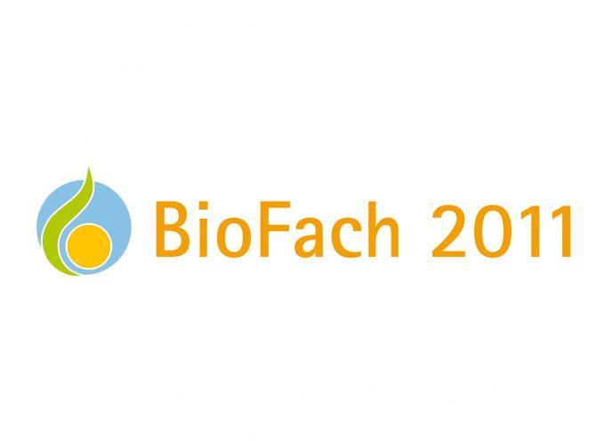 BioFach e Vivaness 2011: Programma, dati e fatti
