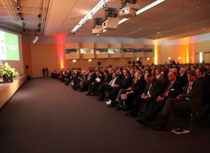 MUNDUS VINI BioFach 2011: designati i vincitori