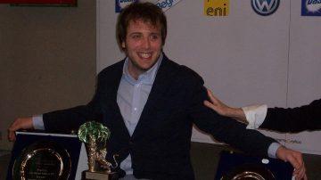 Tutti i Premi di Raphael Gualazzi