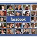 Facebook: tanti amici, tanto stress
