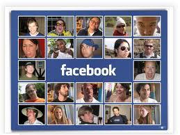 Troppo Facebook per le ragazze aumenta il rischio di malattie alimentari