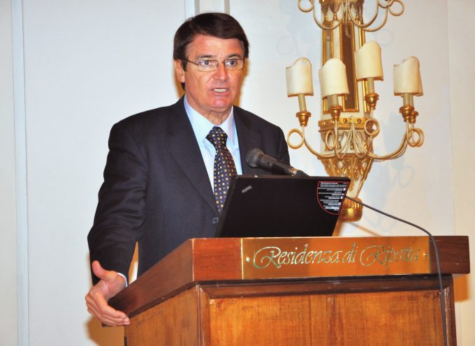 ALMAVERDE BIO: FATTURATO 2010 A +12,4%