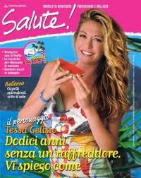 In Sardegna il latte sardo fa cultura con relatori eccellenti del mangiare sano, prima regola per la nostra buona salute