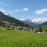 Trentino, una Strada dei Sapori di vino ed olio