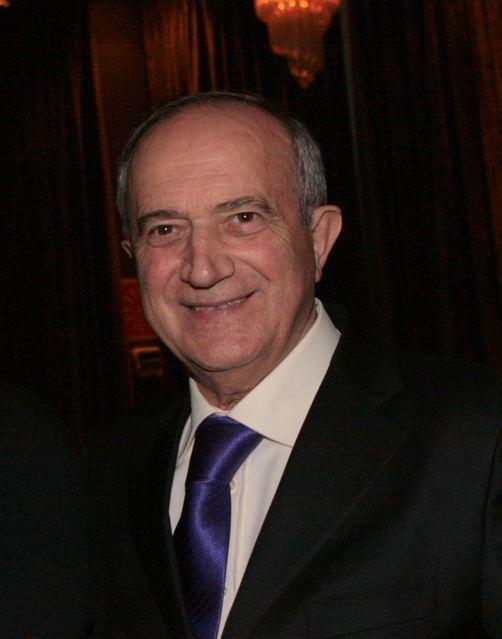 Lino Cauzzi riabilitato con tante scuse ma alla cassa ci sono sempre i Catapano